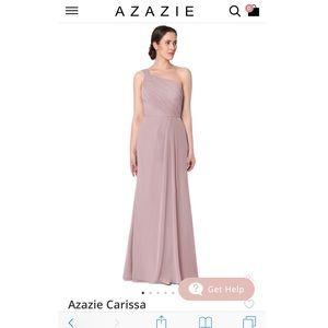 Azazie Bridesmaid Dress✨